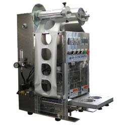 PM-500AS-W-G(2連式) 窒素ガス充填
