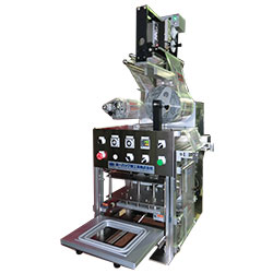PM-500AS 印字機