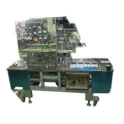 S-2500TR 窒素ガス充填装置