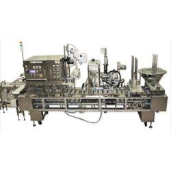 S-3500TR-W(2連式) 加圧式+落差式充填